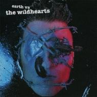 Earth Vs Wildhearts