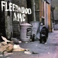 Peter Green' s Fleetwood Mac (180グラム重量盤)