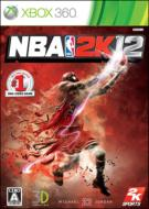 Game Soft (Xbox360)/Nba 2k12
