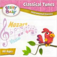 Classical Tunes For Children Of All Ages