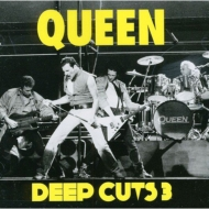 Deep Cuts 3 1984-1995