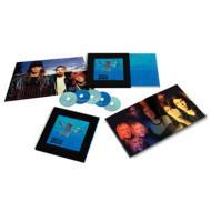 Nevermind (Super Deluxe Box Set)