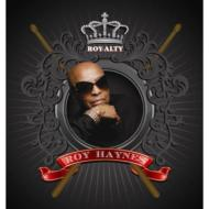Roy-alty