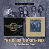Cycles / Brotherhood