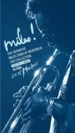 Complete Miles Davis At Montreux 1973-1991