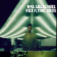Noel Gallagher's High Flying Birds 【Deluxe Edition】