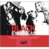 Tributo A Black Eyed Peas