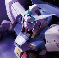 君の中の英雄 【Animation Side】 TVアニメ『機動戦士ガンダムAGE』ED主題歌