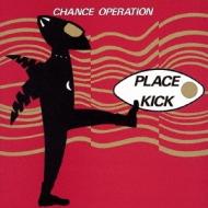PLACE KICK +1984