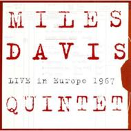 The Best Of The Miles Davis Quintet:Live In Europe 1967-Bootleg Vol.1