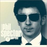 Wall Of Sound: The Very Best Of Phil Spector 1961-1966