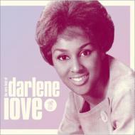 Sound Of Love: The Very Best Of Darlene Love