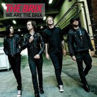 We Are The Brix