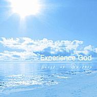 Experience God
