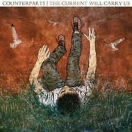 Current Will Carry Us