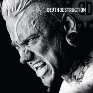 Death Destruction