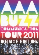 AAA Buzz Communication Deluxe Edition at SAITAMA SUPER ARENA