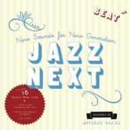 Jazz Next Beat