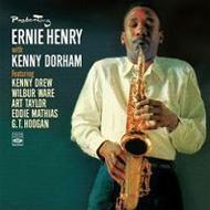 Presenting Ernie Henry With Kenny Dorham