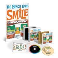Smile 【2CD 初回限定盤】