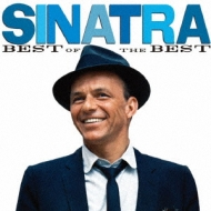 My Way 〜this Is Sinatra