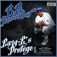 Eazy E's Protege