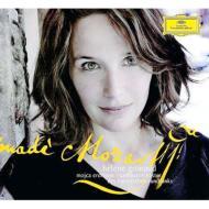 ピアノ協奏曲第19&23番、他 グリモー&バイエルン放送室内管、エルトマン(CD+DVD限定盤)