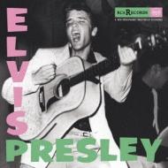 Elvis Presley Legacy Edition