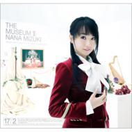 THE MUSEUM II (+Blu-ray)