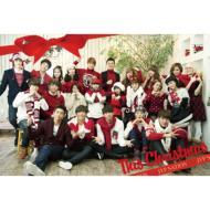 This Christmas (CD+DVD)