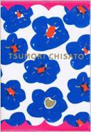 TSUMORI CHISATO手帳 2012