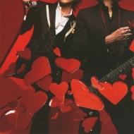 愛のWarrior (+DVD)【初回限定盤】