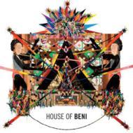 House Of Beni