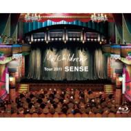 "Mr.Children TOUR 2011 ""SENSE"" (Blu-ray)"