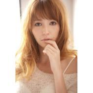 【ローソン限定特典付】藤井リナ2012カレンダー