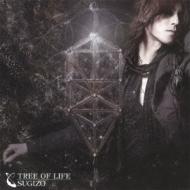 TREE OF LIFE (+DVD)