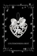 COLTEMONIKHA BEST (+DVD)