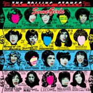 Some Girls: 女たち (Deluxe Edition)