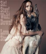 Sit!Stay!Wait!Down! / Love Story