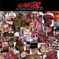 Singles 2001 -2011