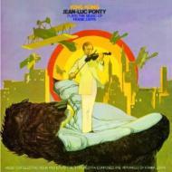 King Kong: Ponty Plays The Music Of Frank Zappa