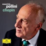 Piano Works : Pollini (9CD)
