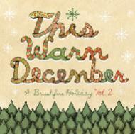 This Warm December 2