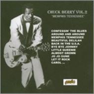Chuck Berry Vol 2