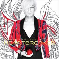 1集: Heartbreaker (Repackage)