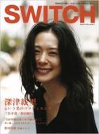 Switch編集部/Switch 29-11