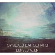 Lenses Alien