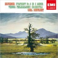 交響曲第8番 シューリヒト&ウィーン・フィル