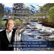 Steven Mead: Beautiful Sounds