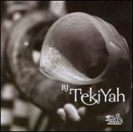 Tekiyah: High Holy Days